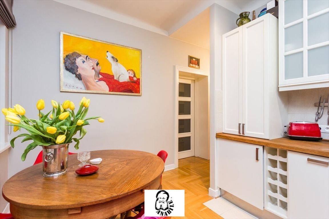 Mieszkanie trzypokojowe na sprzedaż Warszawa, Praga-Południe, Zwycięzców  90m2 Foto 1