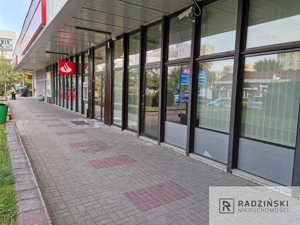 Lokal użytkowy na sprzedaż Gorzów Wielkopolski, Górczyn  345m2 Foto 7