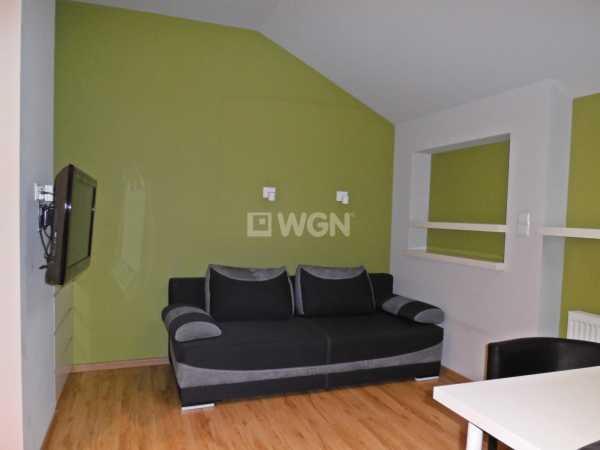 Dom na wynajem Częstochowa, Zawodzie, Reja  100m2 Foto 5
