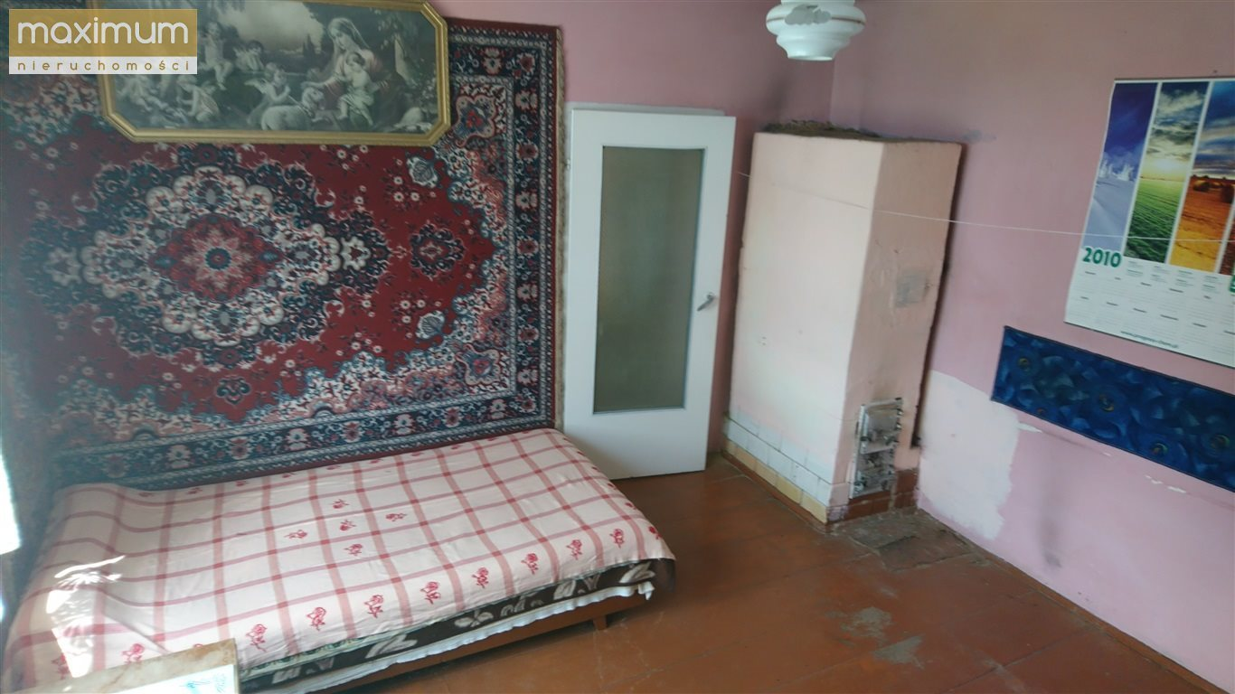 Dom na sprzedaż Nowiny  58100m2 Foto 12