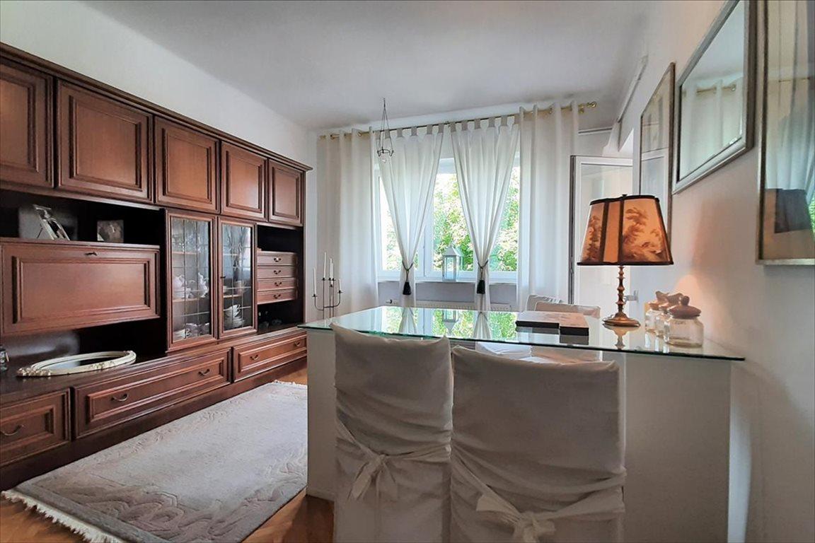 Mieszkanie trzypokojowe na sprzedaż Lublin, Wieniawa, Poniatowskiego  68m2 Foto 6