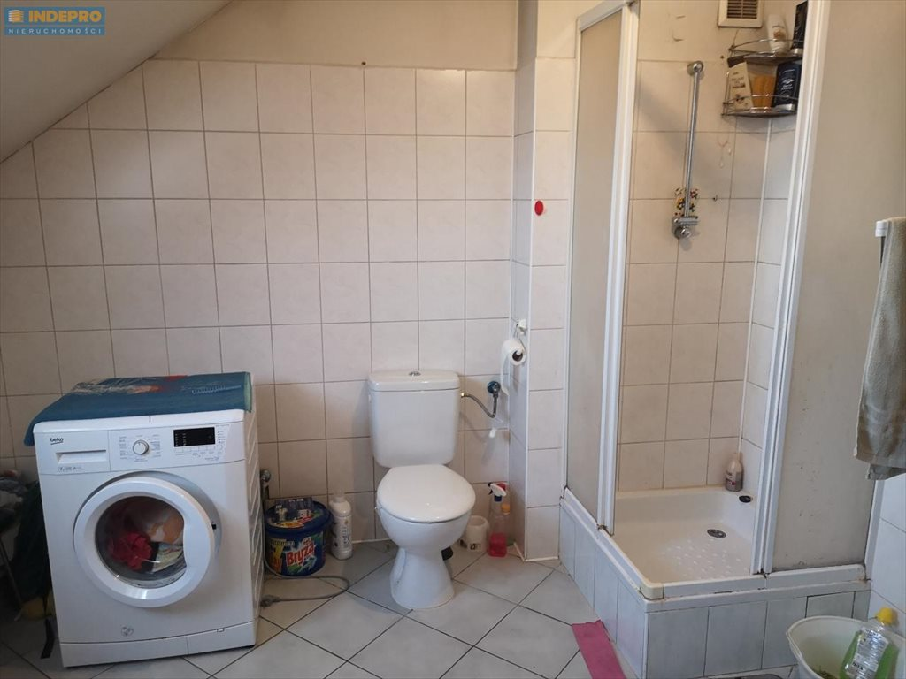 Dom na sprzedaż Siedlce  208m2 Foto 5