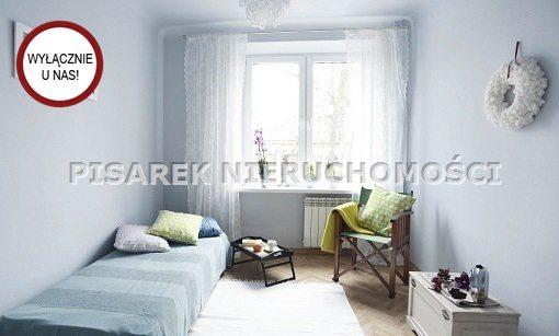 Mieszkanie dwupokojowe na wynajem Warszawa, Wola, Muranów, Nowolipie  44m2 Foto 5