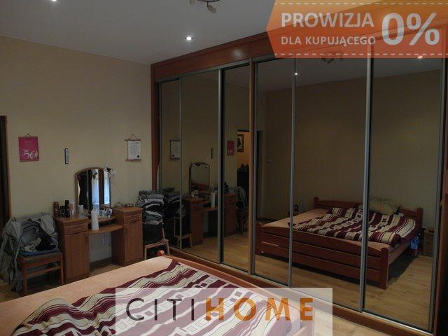 Dom na sprzedaż Otwock, Wólka Mlądzka  240m2 Foto 11