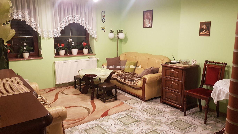 Dom na sprzedaż Bydgoszcz, Glinki  300m2 Foto 6