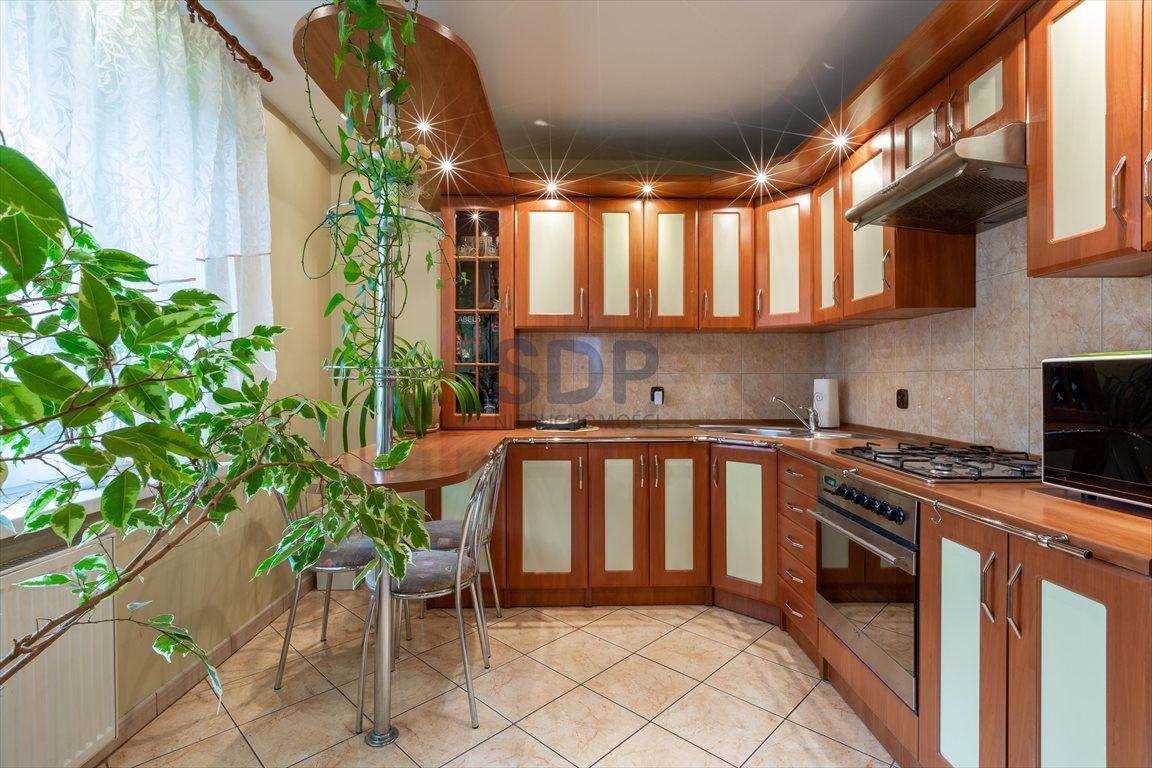 Dom na sprzedaż Wrocław, Fabryczna, Złotniki, Żwirowa  392m2 Foto 12