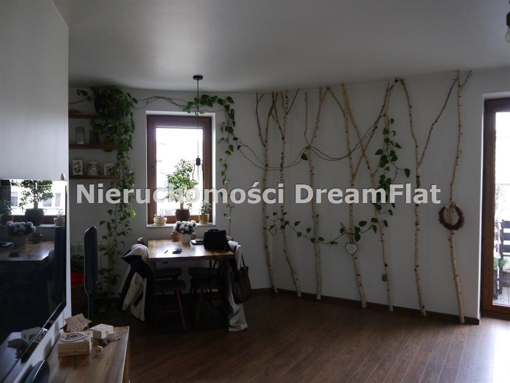 Mieszkanie trzypokojowe na sprzedaż Starachowice  70m2 Foto 4