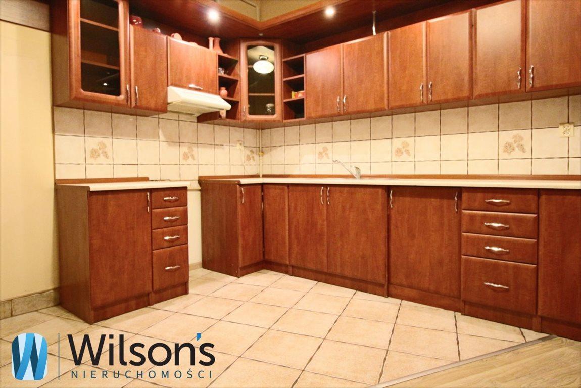 Mieszkanie trzypokojowe na sprzedaż Warszawa, Białołęka, Strumykowa  73m2 Foto 2
