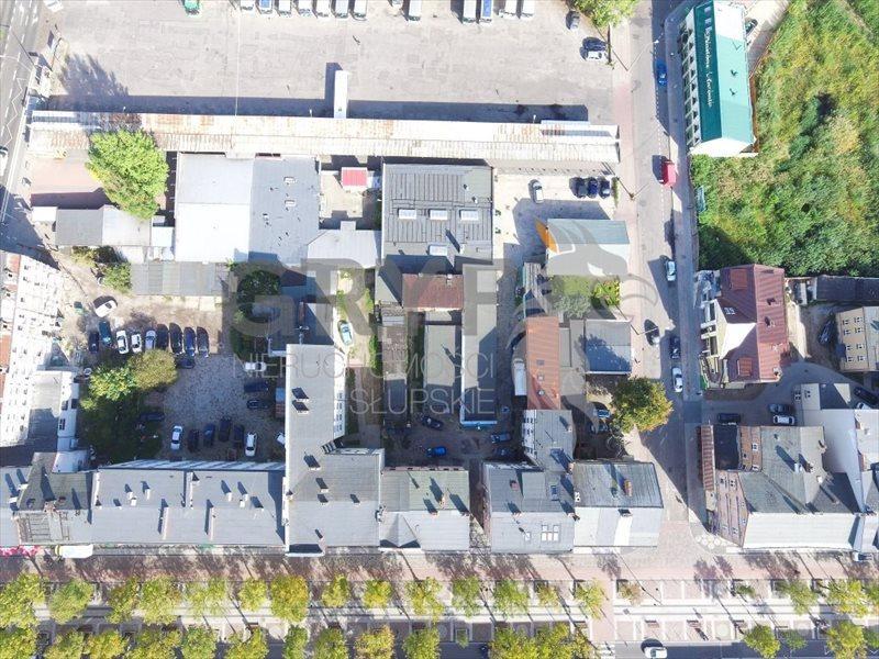 Lokal użytkowy na sprzedaż Słupsk  282m2 Foto 7