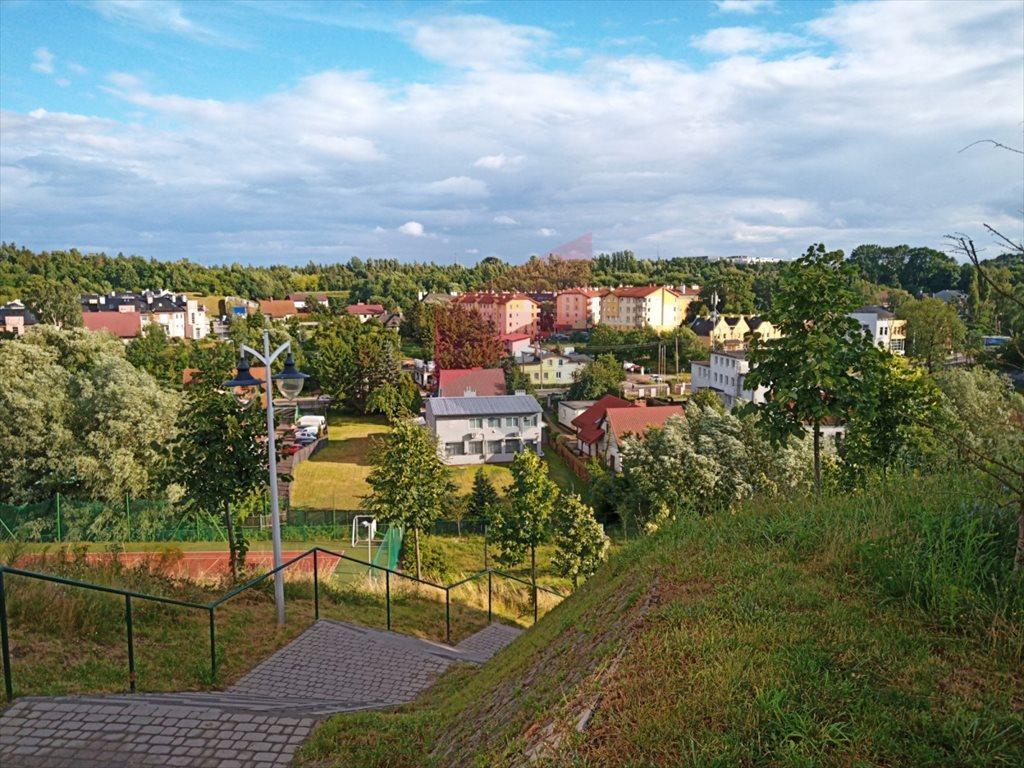 Lokal użytkowy na sprzedaż Gdańsk, Siedlce, Kartuska  130m2 Foto 2