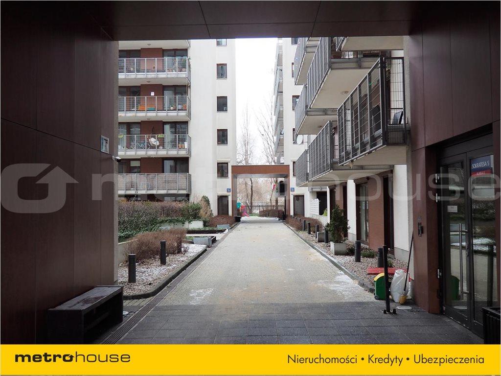 Lokal użytkowy na sprzedaż Warszawa, Bielany  73m2 Foto 3
