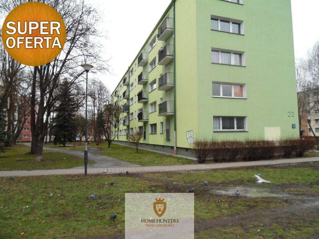 Mieszkanie dwupokojowe na sprzedaż Warszawa, Wola, Pustola  38m2 Foto 1