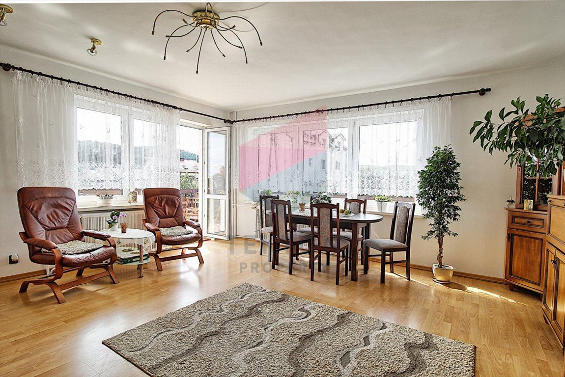 Dom na sprzedaż Gdynia, Mały Kack, Łowicka  273m2 Foto 7