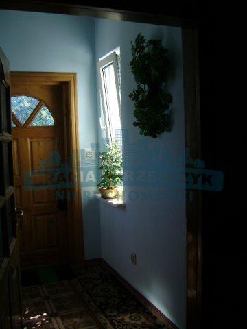 Dom na wynajem Warszawa, Bemowo  442m2 Foto 9
