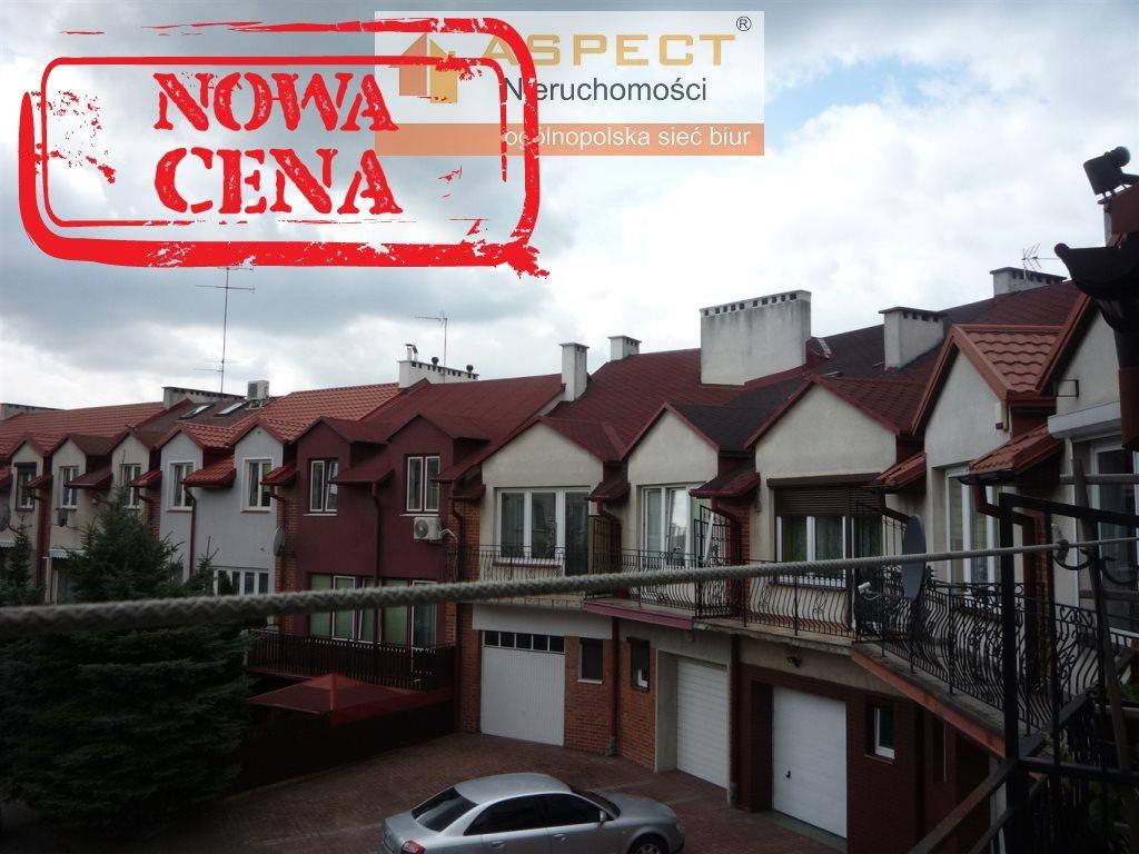 Dom na sprzedaż Kutno  125m2 Foto 5