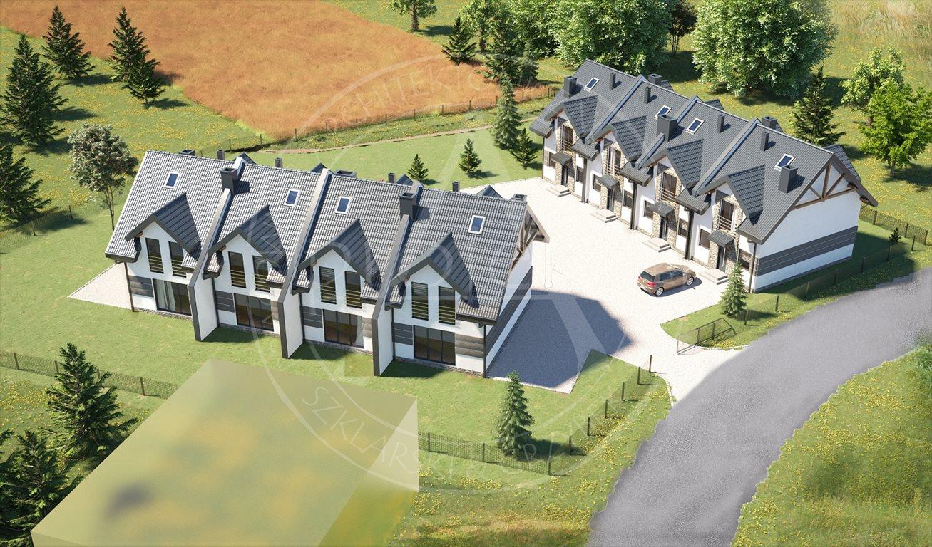 Dom na sprzedaż Modlniczka  93m2 Foto 9
