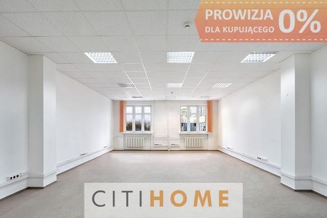 Lokal użytkowy na sprzedaż Warszawa, Bemowo  3439m2 Foto 8