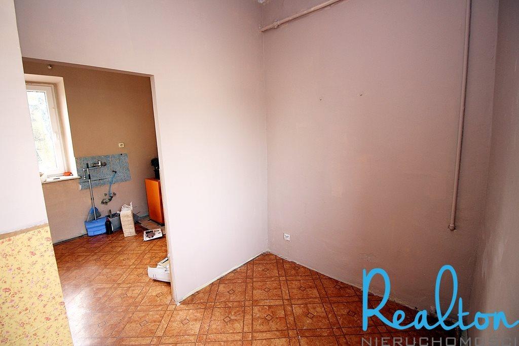Dom na sprzedaż Czeladź, Madera, Jana Kilińskiego  300m2 Foto 12