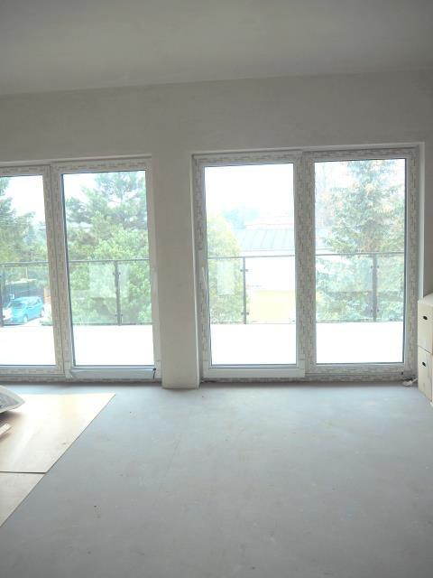 Dom na sprzedaż Ożarów Mazowiecki  200m2 Foto 8