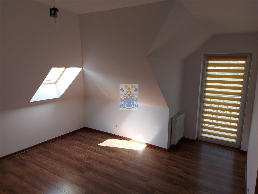 Dom na wynajem Wieliczka  205m2 Foto 10
