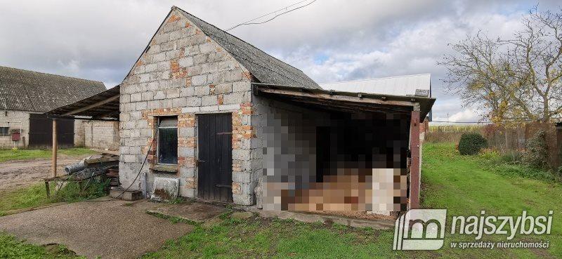 Dom na sprzedaż Krzęcin, obrzeża  140m2 Foto 11