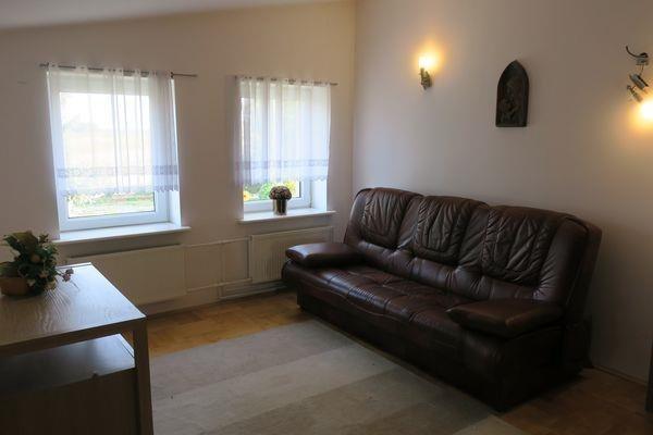 Dom na sprzedaż Policzna, Prusa  458m2 Foto 11