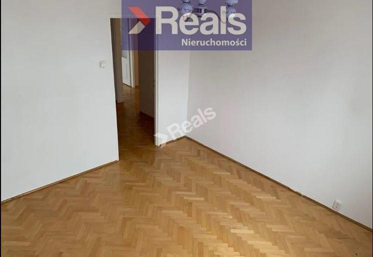 Mieszkanie trzypokojowe na sprzedaż Warszawa, Praga-Południe, Gocław, Wspólna Droga  69m2 Foto 2