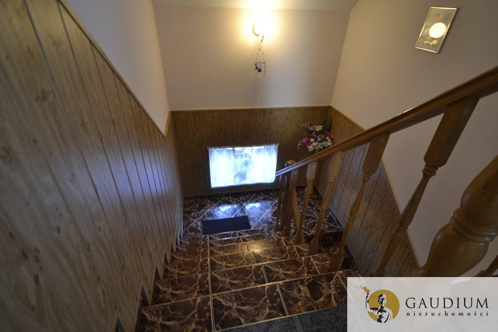 Dom na sprzedaż Banino, Księżycowa  311m2 Foto 9