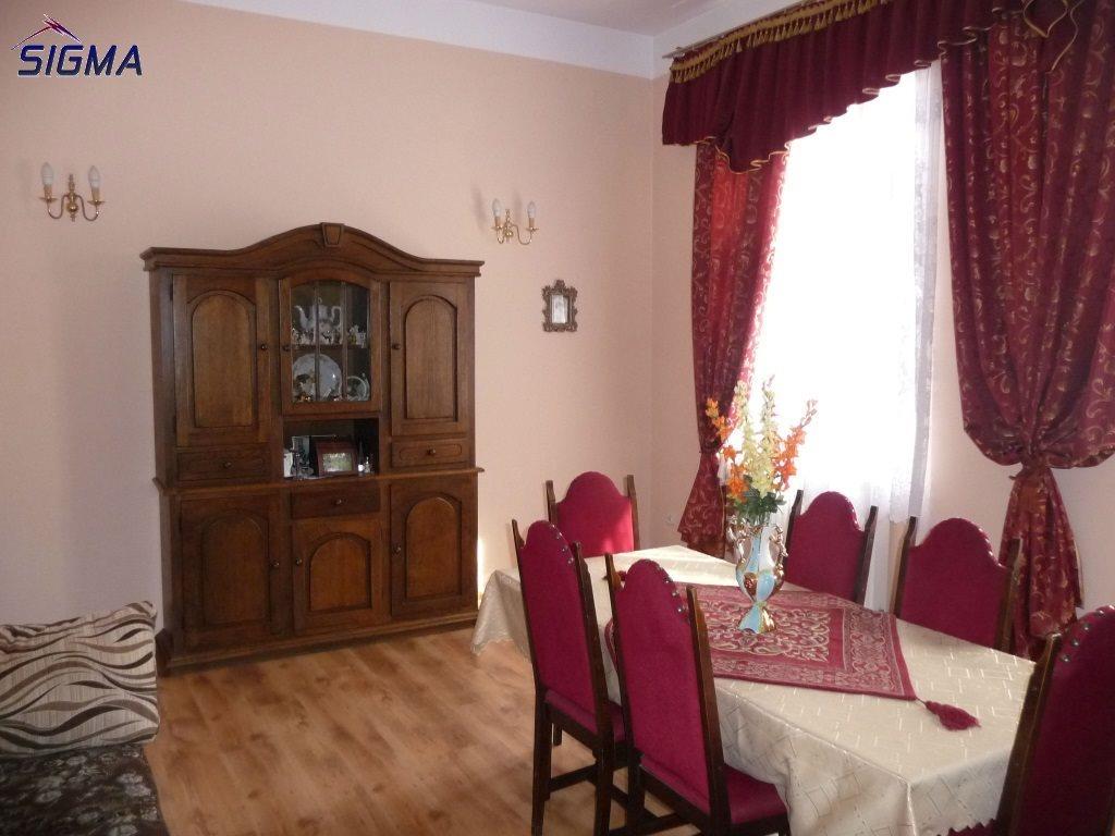 Dom na sprzedaż Bytom, Łagiewniki  840m2 Foto 6