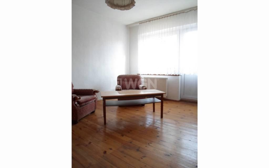 Dom na wynajem Paszowice, Paszowice  180m2 Foto 6