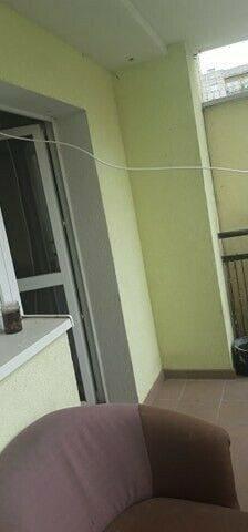 Mieszkanie trzypokojowe na sprzedaż Kraków, Mistrzejowice, Mistrzejowice, os. Oświecenia  61m2 Foto 3