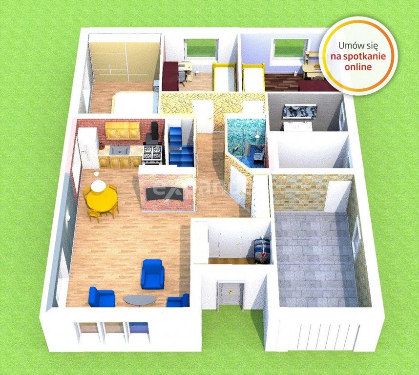 Dom na sprzedaż Słońsko  142m2 Foto 2