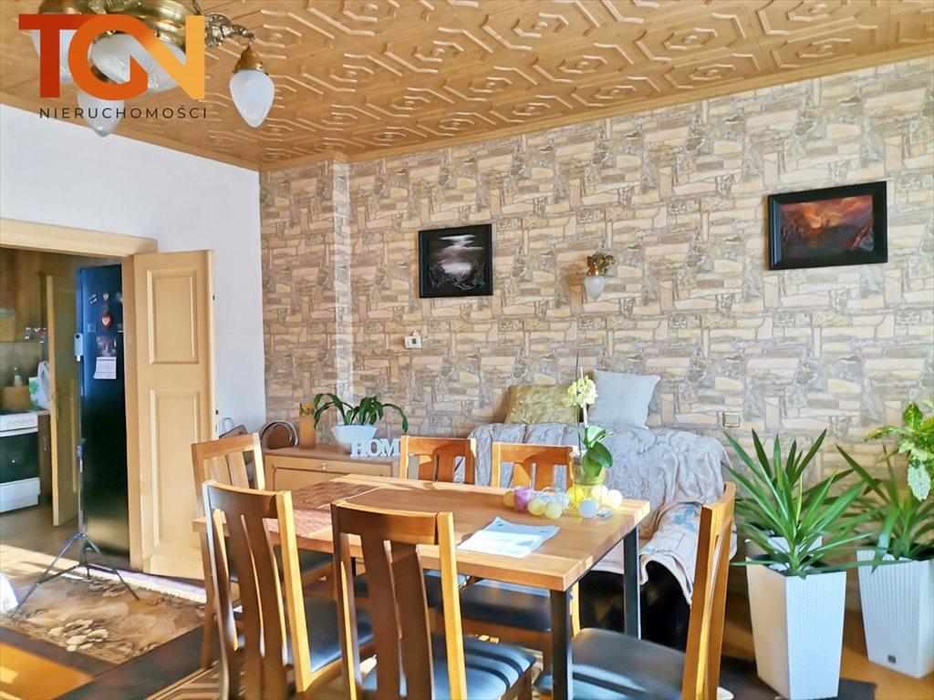 Dom na sprzedaż Łódź, Widzew  120m2 Foto 6