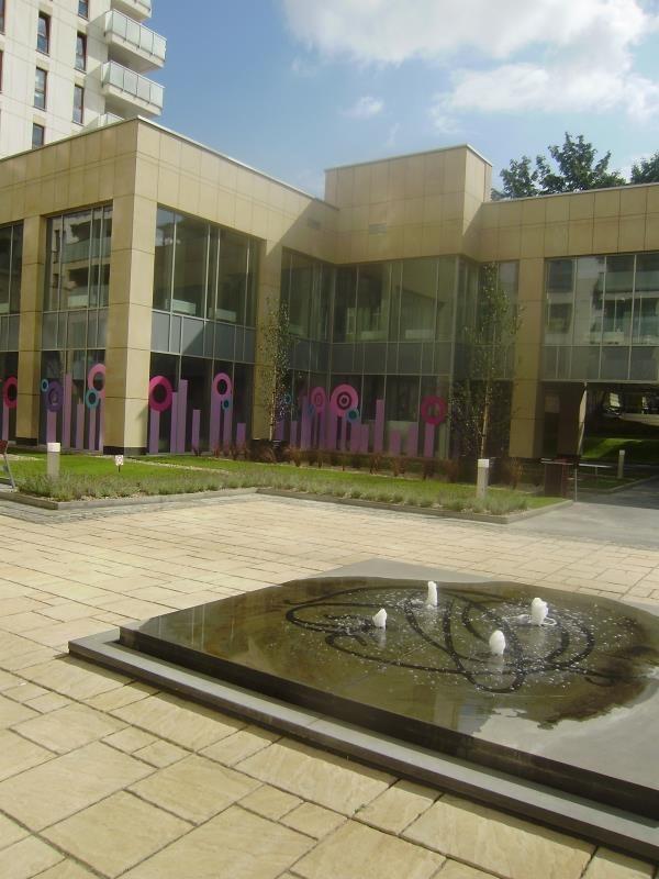Mieszkanie dwupokojowe na wynajem Gdańsk, Wrzeszcz, Partyzantów  51m2 Foto 1