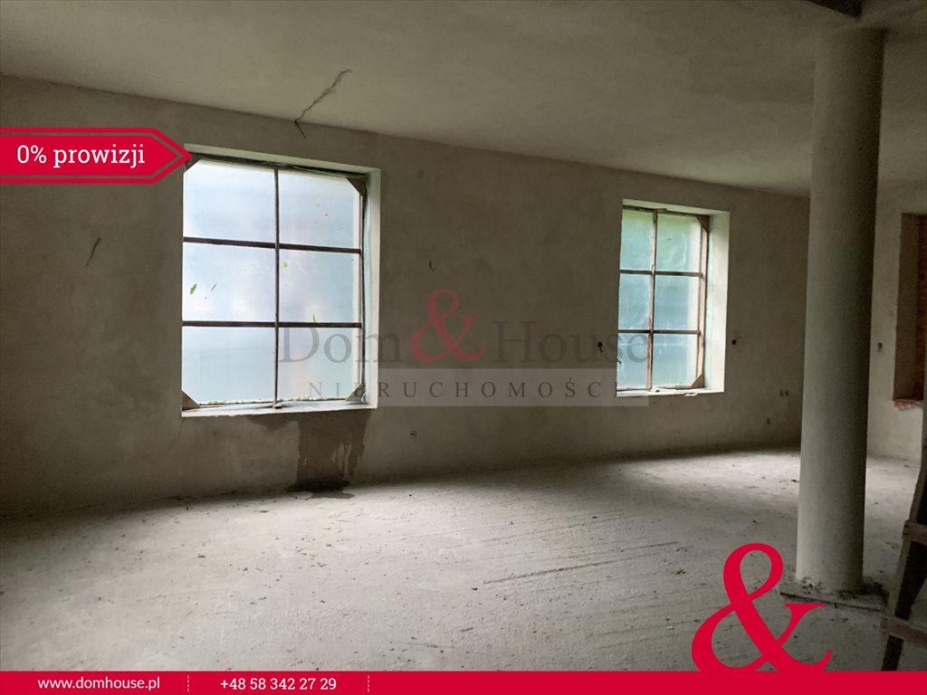Dom na sprzedaż Gdynia, Kamienna Góra, Franciszka Sędzickiego  351m2 Foto 3