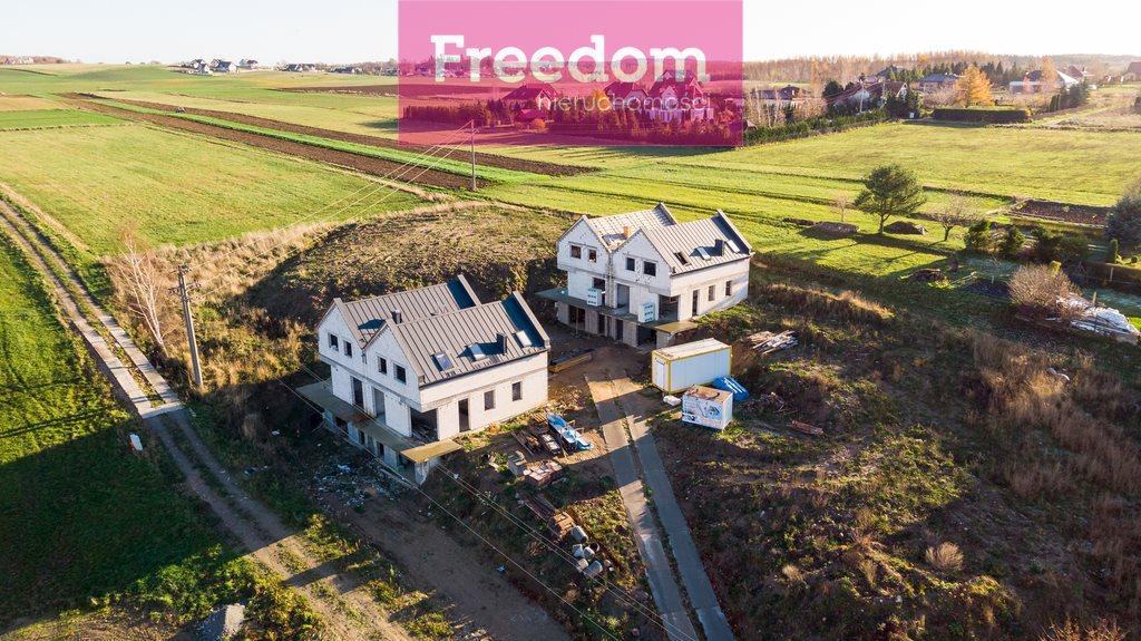 Dom na sprzedaż Pręgowo Dolne  183m2 Foto 4