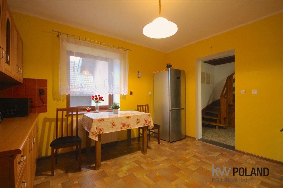 Dom na sprzedaż Borzejewo  205m2 Foto 7