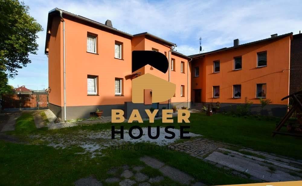 Dom na sprzedaż Zabrze, Bolesława Chrobrego  338m2 Foto 1