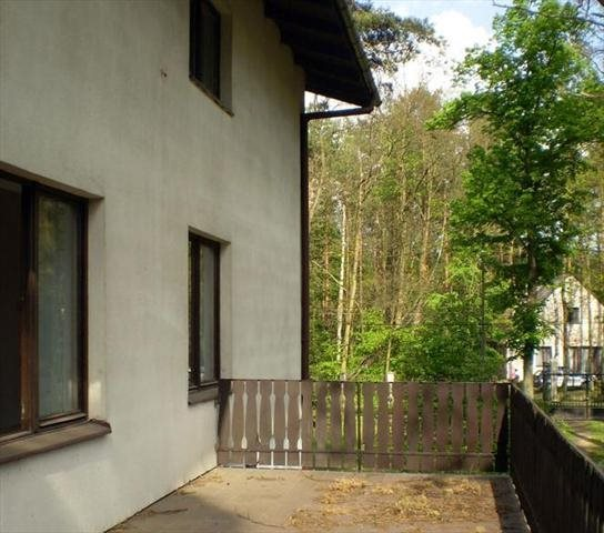 Dom na wynajem Zalesie Górne  528m2 Foto 3