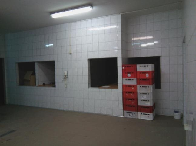 Lokal użytkowy na sprzedaż Gliwice  1150m2 Foto 9
