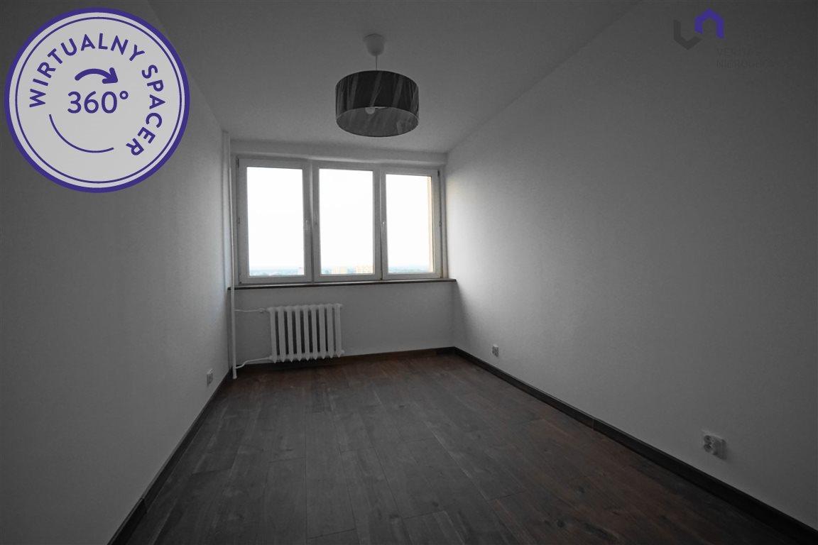 Mieszkanie dwupokojowe na sprzedaż Tychy, Wyszyńskiego  37m2 Foto 4