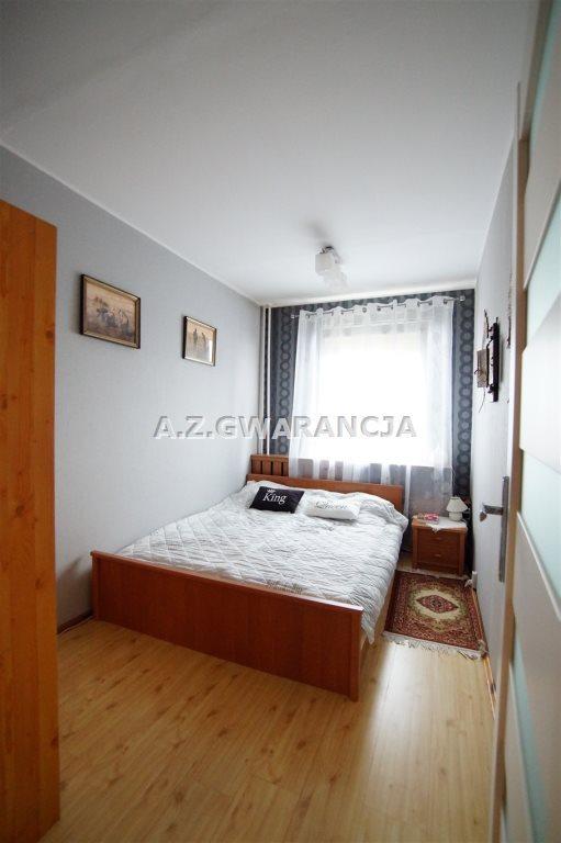 Mieszkanie trzypokojowe na sprzedaż Opole, Malinka  60m2 Foto 4