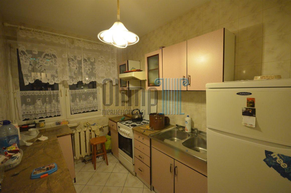 Mieszkanie dwupokojowe na sprzedaż Bydgoszcz, Szwederowo  43m2 Foto 3