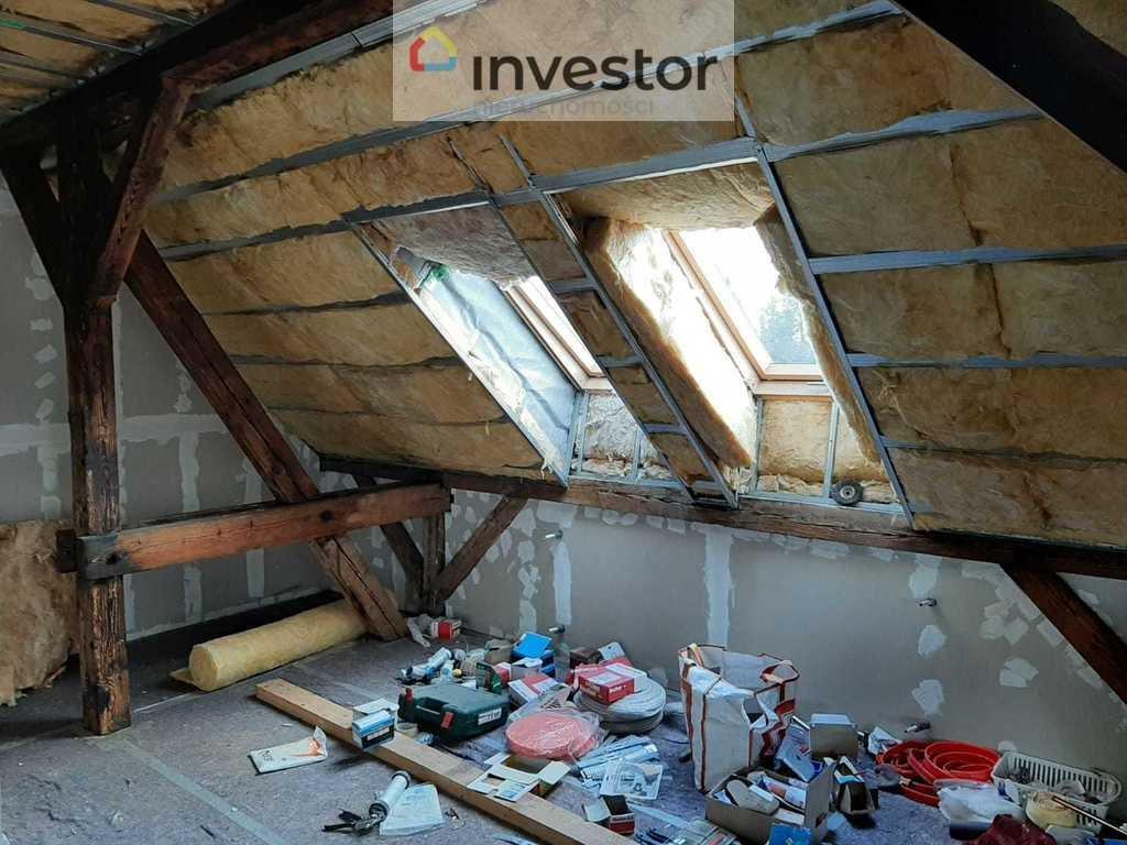 Dom na sprzedaż Radzieje  163m2 Foto 1