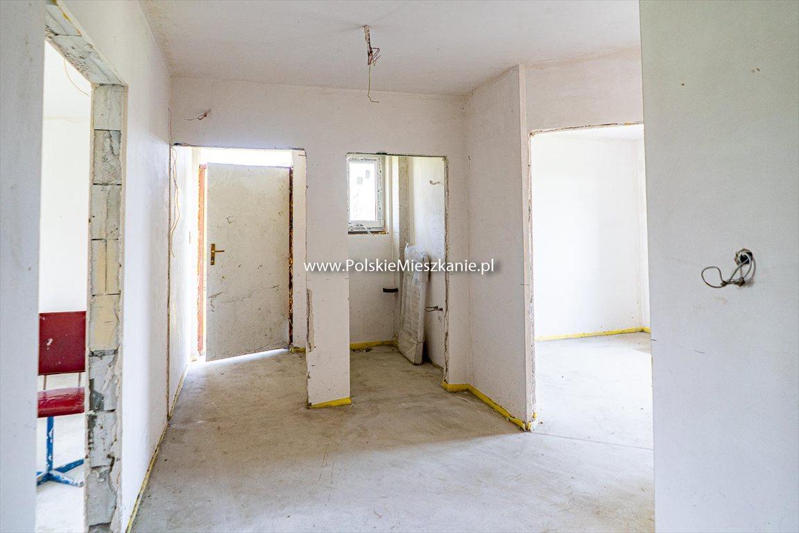 Dom na sprzedaż Przemyśl  177m2 Foto 10