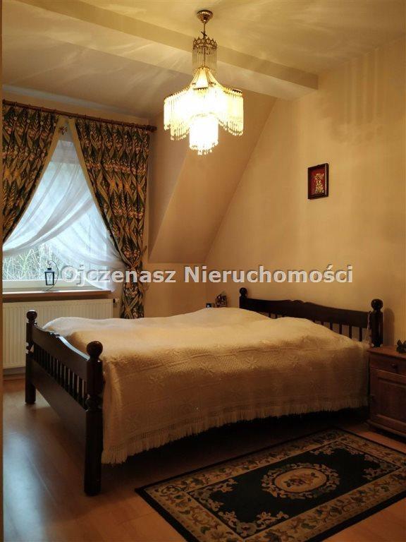 Dom na sprzedaż Bydgoszcz, Fordon, Bohaterów  369m2 Foto 9