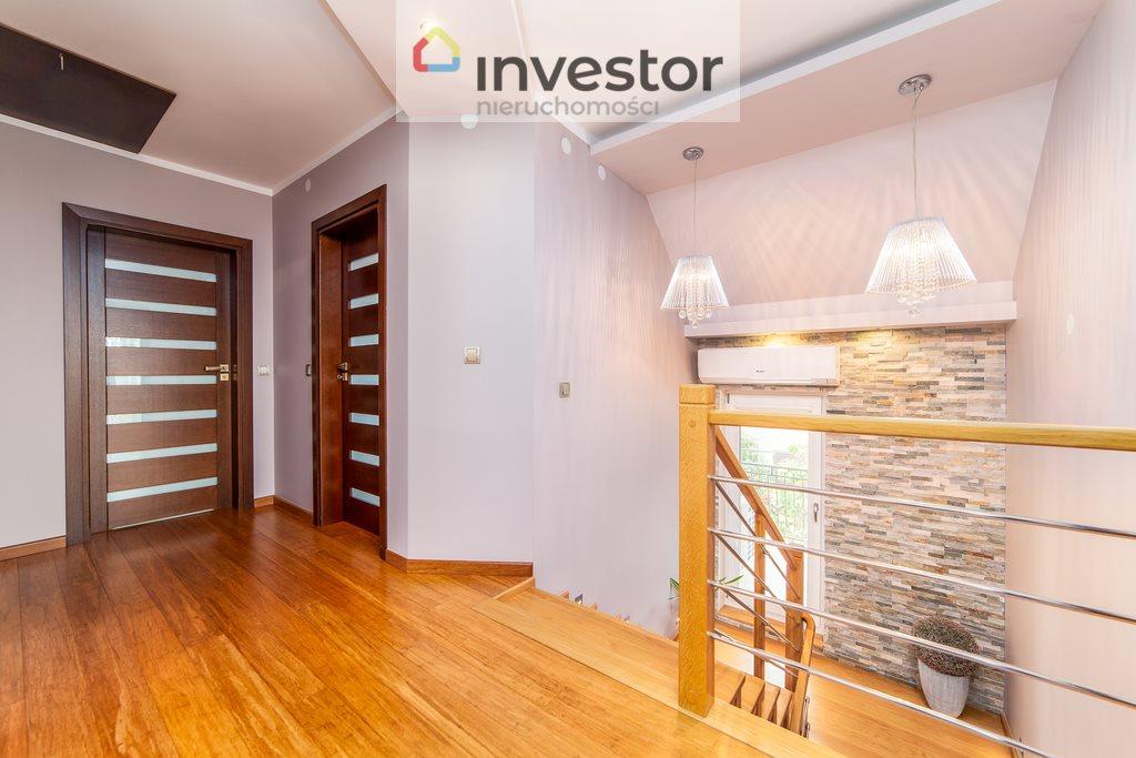 Dom na sprzedaż Drozdowo, Dolna  260m2 Foto 8