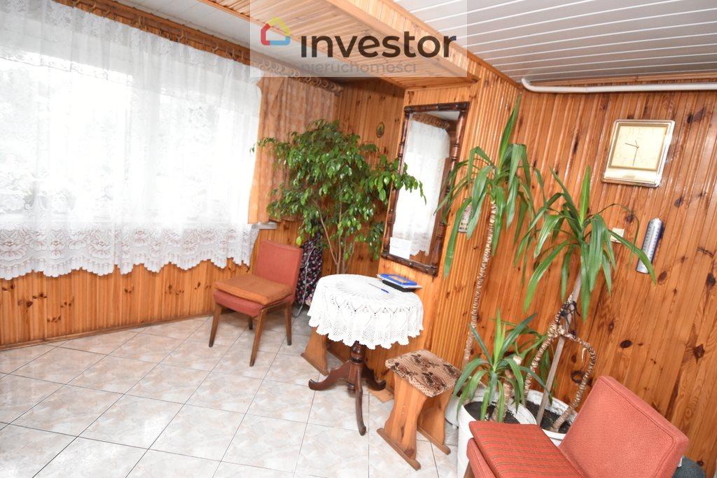Dom na sprzedaż Szewna  306m2 Foto 12