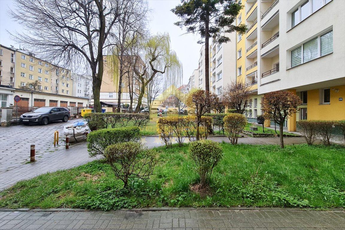 Kawalerka na sprzedaż Gdynia, Śródmieście, 3 Maja  35m2 Foto 12