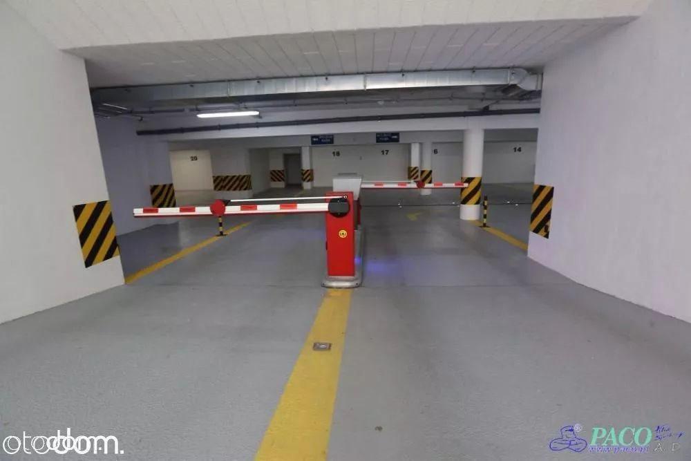 Lokal użytkowy na wynajem Lublin, Śródmieście, Peowiaków  37m2 Foto 3